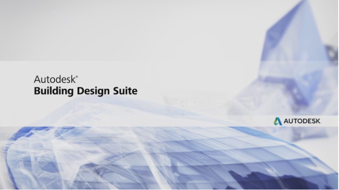 autodesk_building_designe_suite_2017_overview