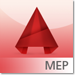 autocad-mep-2016-badge-75x75