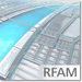 river-and-flood-analysis-module-2015-badge-75x75