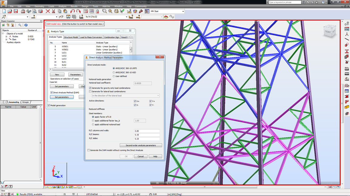 crack autodesk robot structural analysis professional 2014