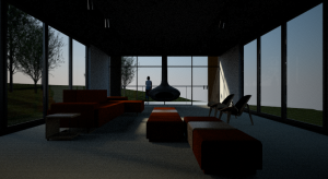 V-Ray for Revit 06