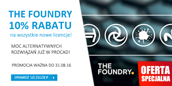 360_the_foundry2-1