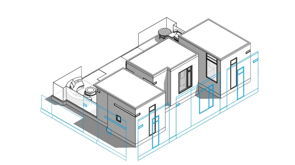 SketchUp Pro 2018 dwg_import