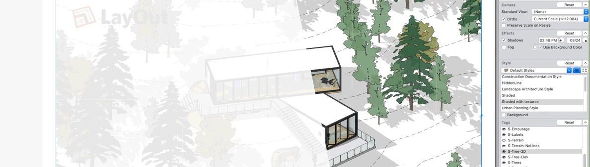 LayOut-w-SketchUp_2020-1188x338-slider