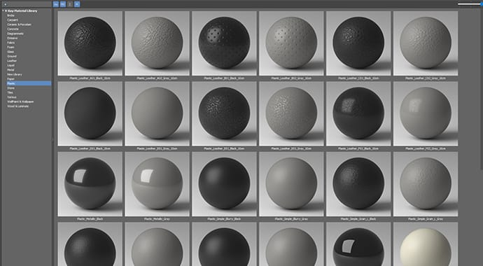 V-Ray-5-Material_Library_and_Browser
