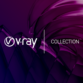 V-Ray collection 512