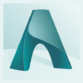 arnold-icon-400px-social.png